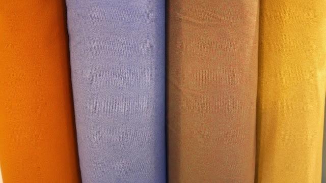 www.skumhuset.dk Kvadrat lazio veneto betræk koldskum polyetherskum madrasser skummadrasser pallemadrasser