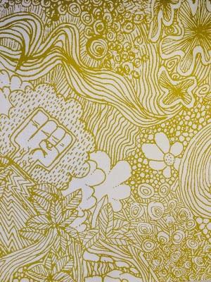 www.skumhuset.dk Kvadrat møbeltekstiler tekstildesign uldstoffer Wegner Ge290 Børge Mogensen tremmesofa ombetrækning koldskum hynder skumgummi sengerand tremmeseng junoseng pallemadras pallehynde pallesofa