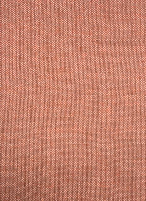 """Boligtekstil """"Gent"""" farve 794"""
