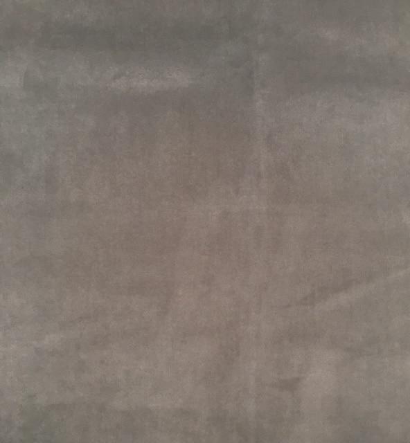 Møbelvelour. Lys grå
