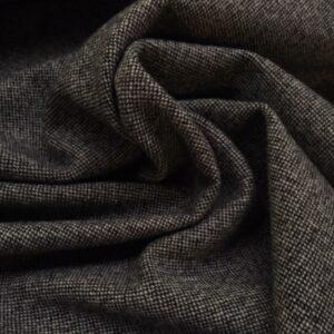 Artifabric grå