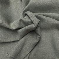 Gent - Grøn/grå, meleret - 158,- pr. m