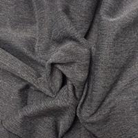 Gent - Mørkegrå, meleret - 158,- pr. m