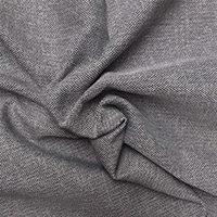 Gent - Lys grå, meleret - 158,- pr. m
