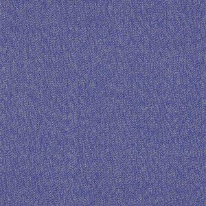 Skye fra KvadratSkye fra Kvadrat